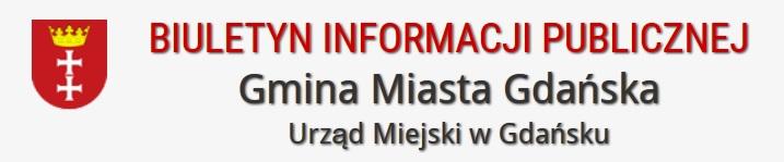 link do BIP Urząd Miejski w Gdańsku